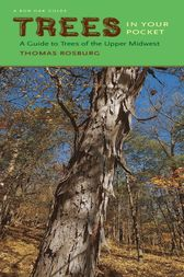 Trees in Your Pocket by Thomas Rosburg