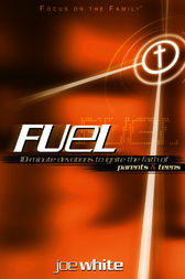 Fuel by Joe White