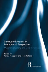Sanctuary Practices in International Perspectives