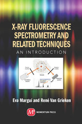 X-Ray Fluorescence Spectrometry and Related Techniques