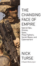 The Changing Face of Empire by Nick Turse