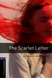 an analysis of the reference to mirrors in the scarlet letter by nathaniel hawthorne Chapter summary for nathaniel hawthorne's the scarlet letter, chapter 12 summary find a summary of this and each chapter of the scarlet letter.