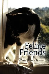 Feline Friends by Cat Protection Society of N.S.W.