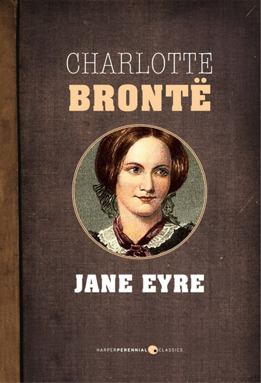 an analysis of jane eyre a feminist novel by charlotte bronte