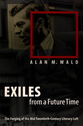 Exiles from a Future Time