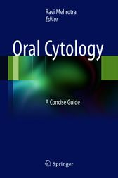 Oral Cytology
