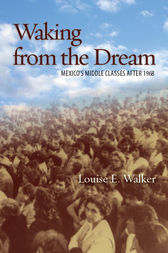 Waking from the Dream by Louise Walker