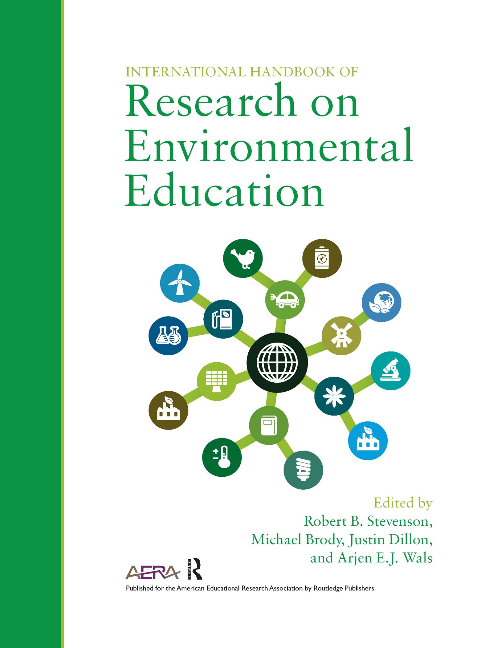 Nationalist perspective does homework improve academic achievement counterparts