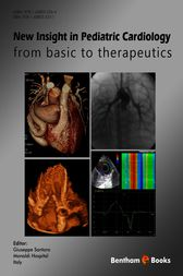 New Insight in Pediatric Cardiology: From Basic to Therapeutics by Giuseppe Santoro