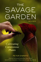 The Savage Garden, Revised by Peter D'Amato