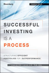 Successful Investing Is a Process by Jacques Lussier