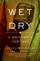 The Wet and the Dry
