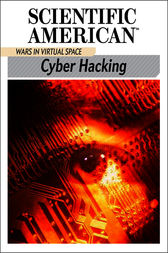 Cyber Hacking by Scientific American Editors