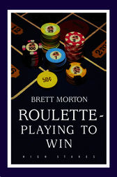 Roulette by Brett Morton