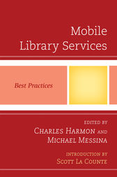 Mobile Library Services by Charles Harmon