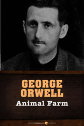 An interpretation of gorge orwells book animal farm as a social criticism