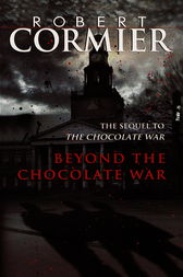 beyond the chocolate war pdf