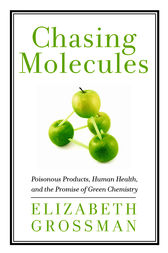 Chasing Molecules