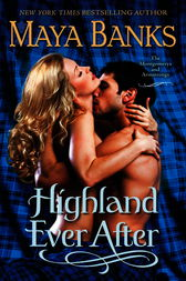 Highland Ever After