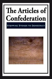 a critical analysis of the various flaws of the articles of confederation We provide excellent essay writing service 24/7 we deliver papers of different types: essays, theses, book reviews, case studies, etc.