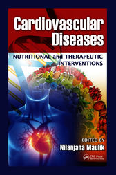 Cardiovascular Diseases by Ph.D. Maulik