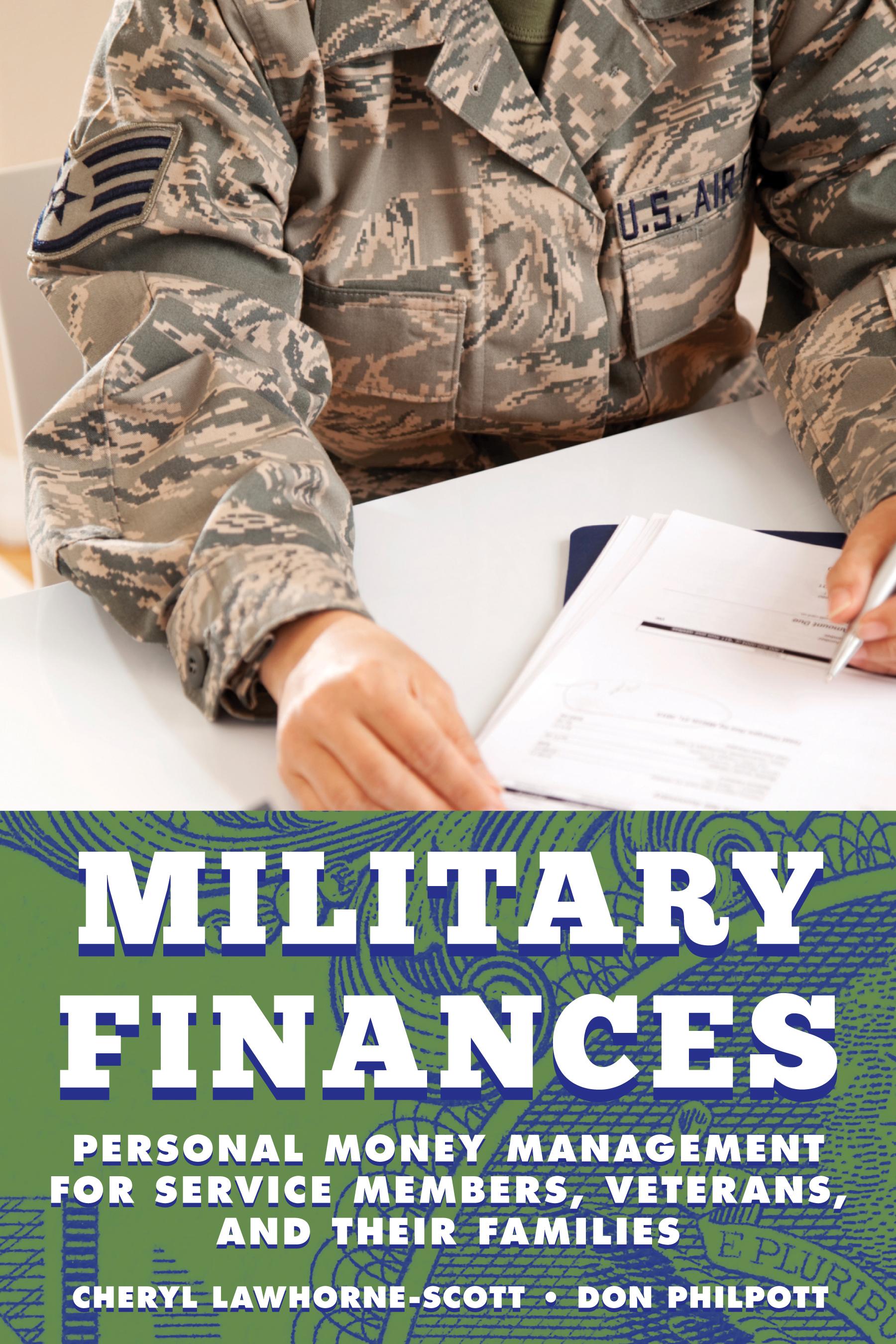 personal money management essay
