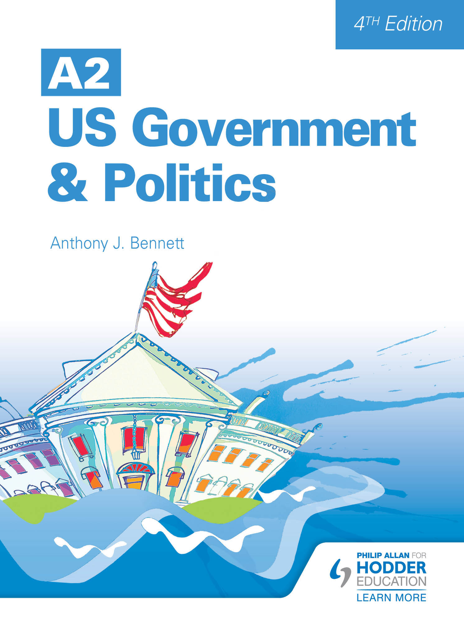 essay about politics and government