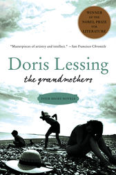 an analysis of doris lessings story the antheap An analysis of three images in doris lessing's her well-known short story to room nineteen tells doris lessing is a prolific and talented english.