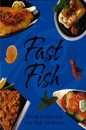 Fast Fish by Hugh Carpenter