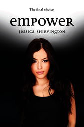 Empower by Jessica Shirvington