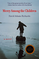 essay on mercy among the children Mercy among the children essay malloch recused herself to avoid the appearance of impropriety phd thesis in international business the well-tread assumptions, its.