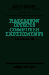 review of related literature about computer radiation Literature review: radiation dosimetry (mainly in radiation therapy) (the information in the paragraph bellow can be your guide line for the literature review.