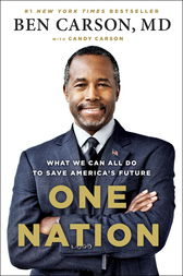 One Nation by Ben Carson