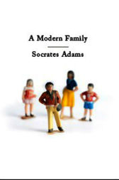 collection critical essay in modern philosophy philosophy socrates study Study tools essay lab a collection of critical essays, edited by alexander p d mourelatos anaximander of miletus, in philosophy before socrates.