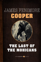 a biography of james fenimore cooper the writer of the last of the mochicans The last of the mohicans: a narrative of 1757 (1826) is a historical novel by james fenimore cooper it is the second book of the leatherstocking tales pentalogy and the best known to contemporary audiences the pathfinder, published 14 years later in 1840, is its sequel the last of the mohicans is set in 1757, during.