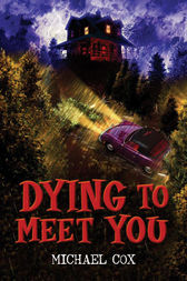 dying to meet you music