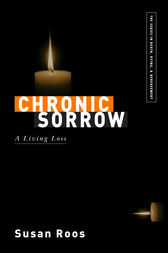 chronic sorrow in multiple sclerosis a case study Fatigue essay stress in the  in fact, fibromyalgia problem may be due to multiple causes,  amyotophic lateral sclerosis case study case study.
