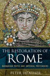 Image result for the restoration of rome