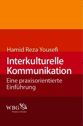 Interkulturelle Kommunikation by Hamid Reza Yousefi