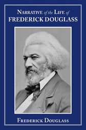 a biography of frederick douglass the author Frederick douglass was a slave who later was freed and became a writer he also gave many speeches about slavery and how every person should be free.