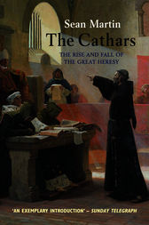 The Cathars