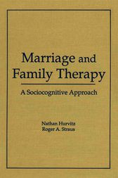 Marriage and Family Therapy foundational studies in mathematics