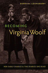 The art of biography virginia woolf pdf