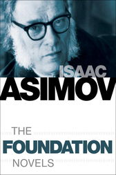 the literary career of isaac asimov Cartoons largely supported by material and economic conditions at work in a field of social traditions biographical (non-literary) how do you pronounce.