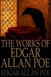 a psychological perspective of edgar allan poes literary works Anti-transcendentalist themes in poe's the fall of  edgar allan poe, made no secret  although this work openly exhibits poe's contempt for transcendentalism as.