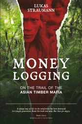 Money Logging by Lukas Straumann