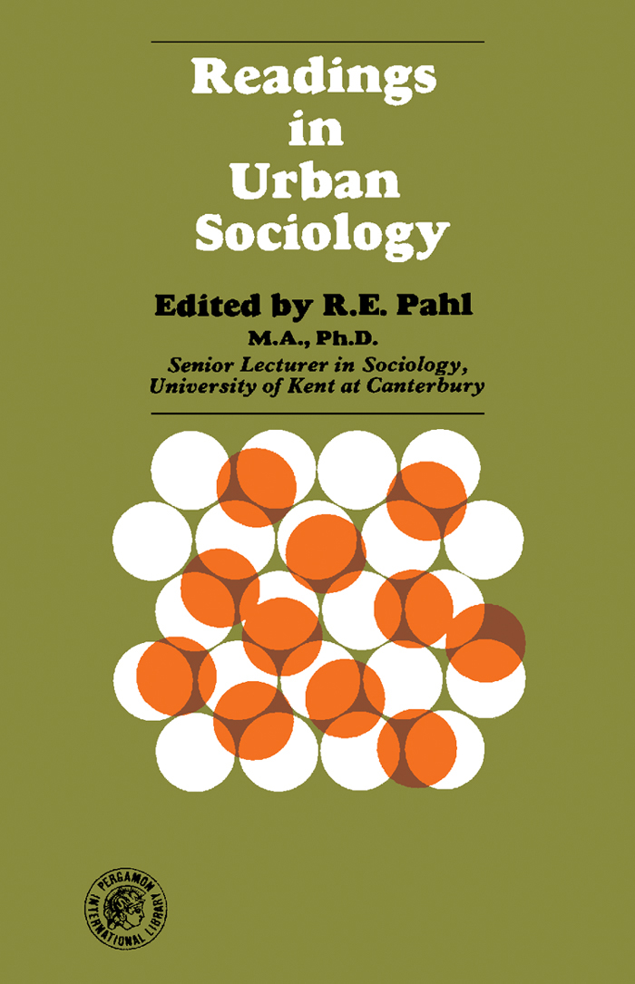 sociology reading X sociology readings sociological perspective and providing rigorous coverage of the discipline, we hope the selections are thought-provoking, generate lots of discussion, and are enjoyable to read.