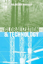 Essays on globalization and technology