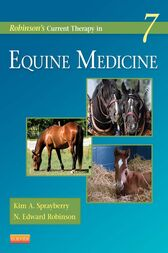 Current Therapy in Equine Reproduction Juan C. Samper