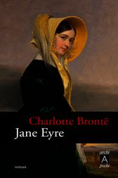Jane Eyre S Daughter